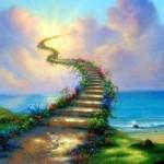 duhovno putovanje
