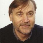 dr.Fritze-Albert Popp