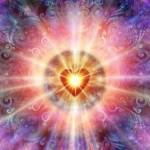 srčana meditacija