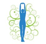 Novi blog Akademije Zdravlja