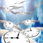 regresija i hipnoza