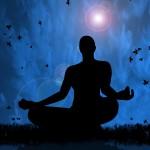 kreativna meditacija