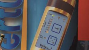 power quick zap i energoterapija