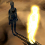 soul speaking i duša