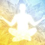 Alternativno liječenje ili iscjeljenje – kratki tečaj