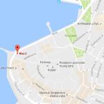 Od 10.08.2016. Akademija Zdravlja započinje sa radom u PULI
